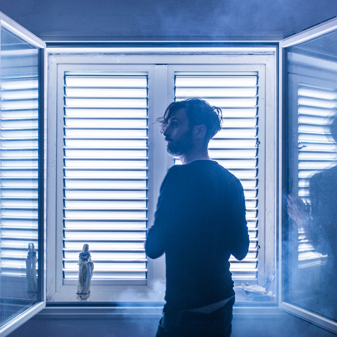 Foscarini lampade aziende per lampade di design for Aziende di design