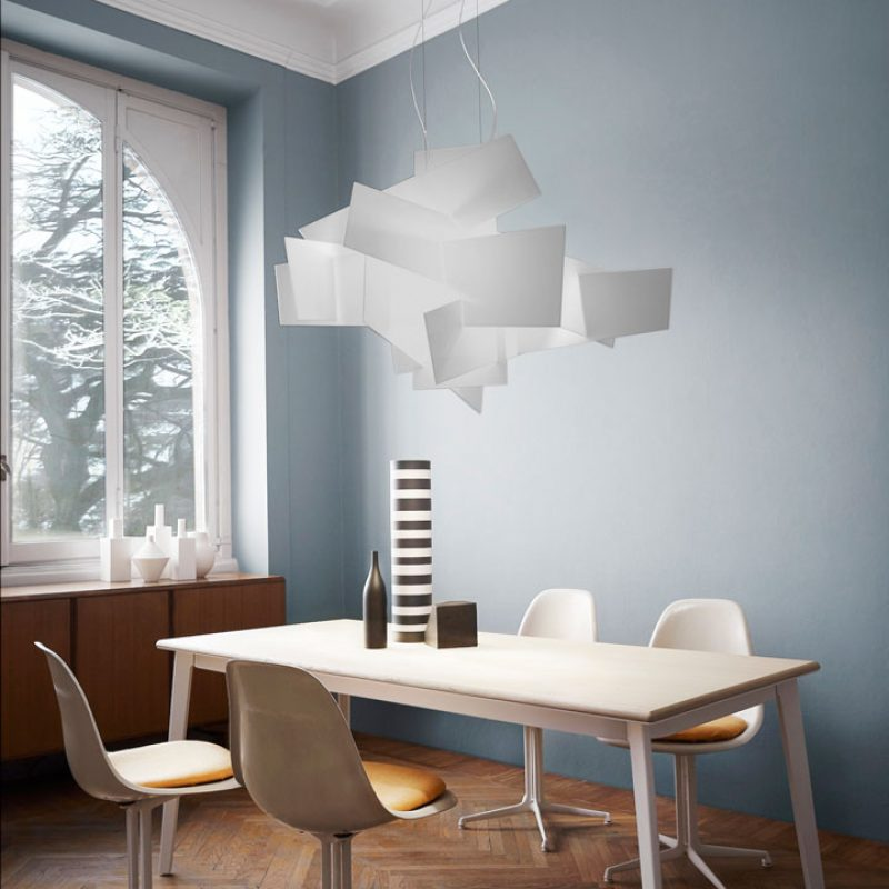 Foscarini Lighting The Best Of