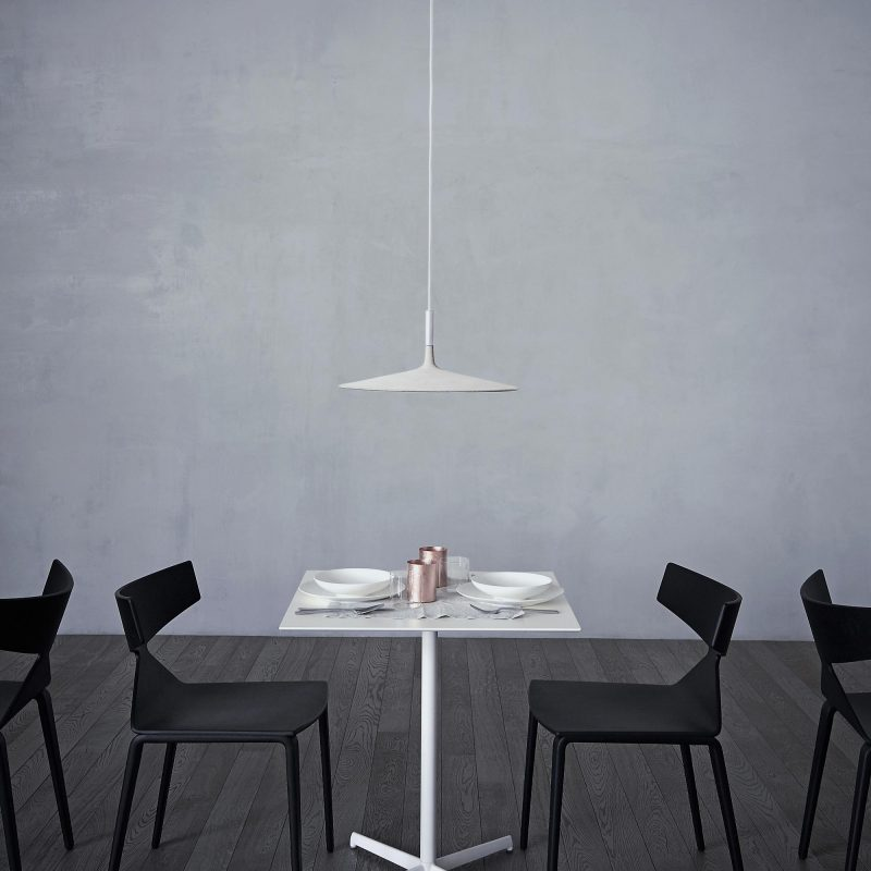 Charming Foscarini Lighting   The Best Of Italian Lights | Foscarini.com