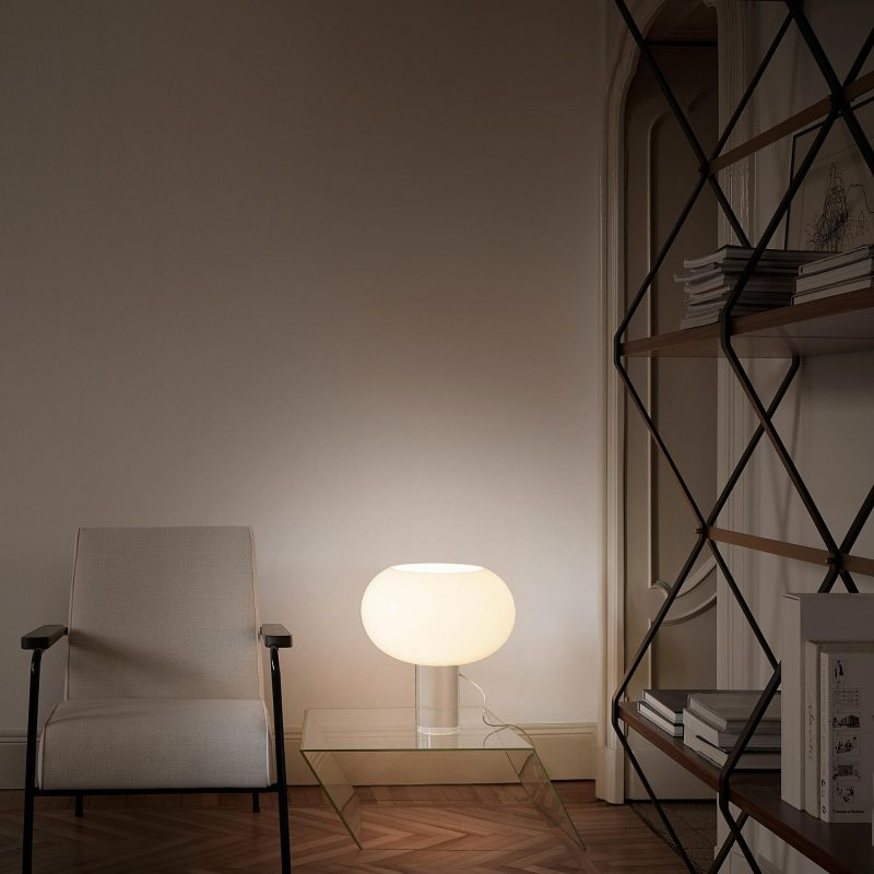 Modish Foscarini lighting - The best of italian lights | Foscarini.com KP13