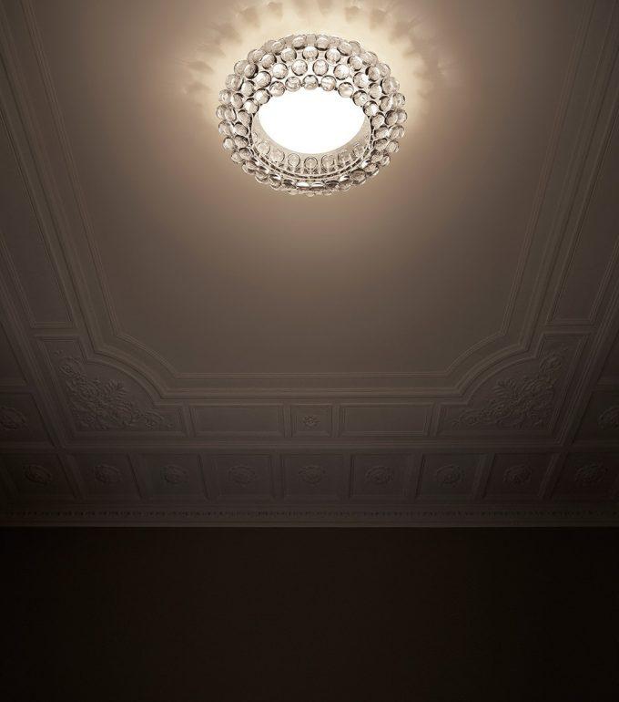 Eliana Gerotto Lamp Designer Foscarini Com