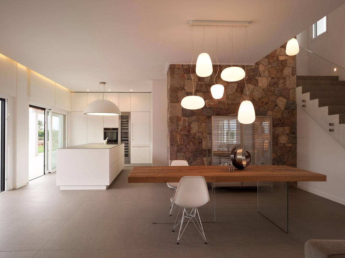 Plafoniera Foscarini : Rituals 2 pendant lamp ideas for design homes foscarini.com