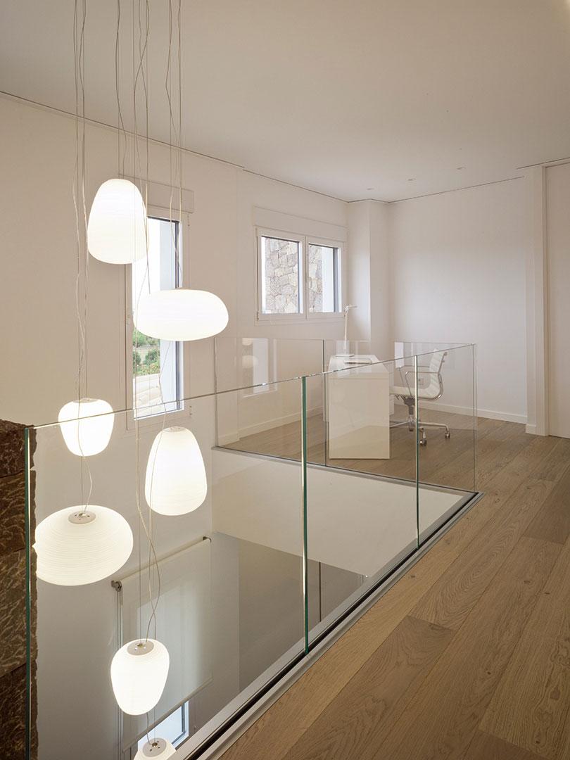 Prodotti Illuminazione E Lampade Di Design Contemporaneo