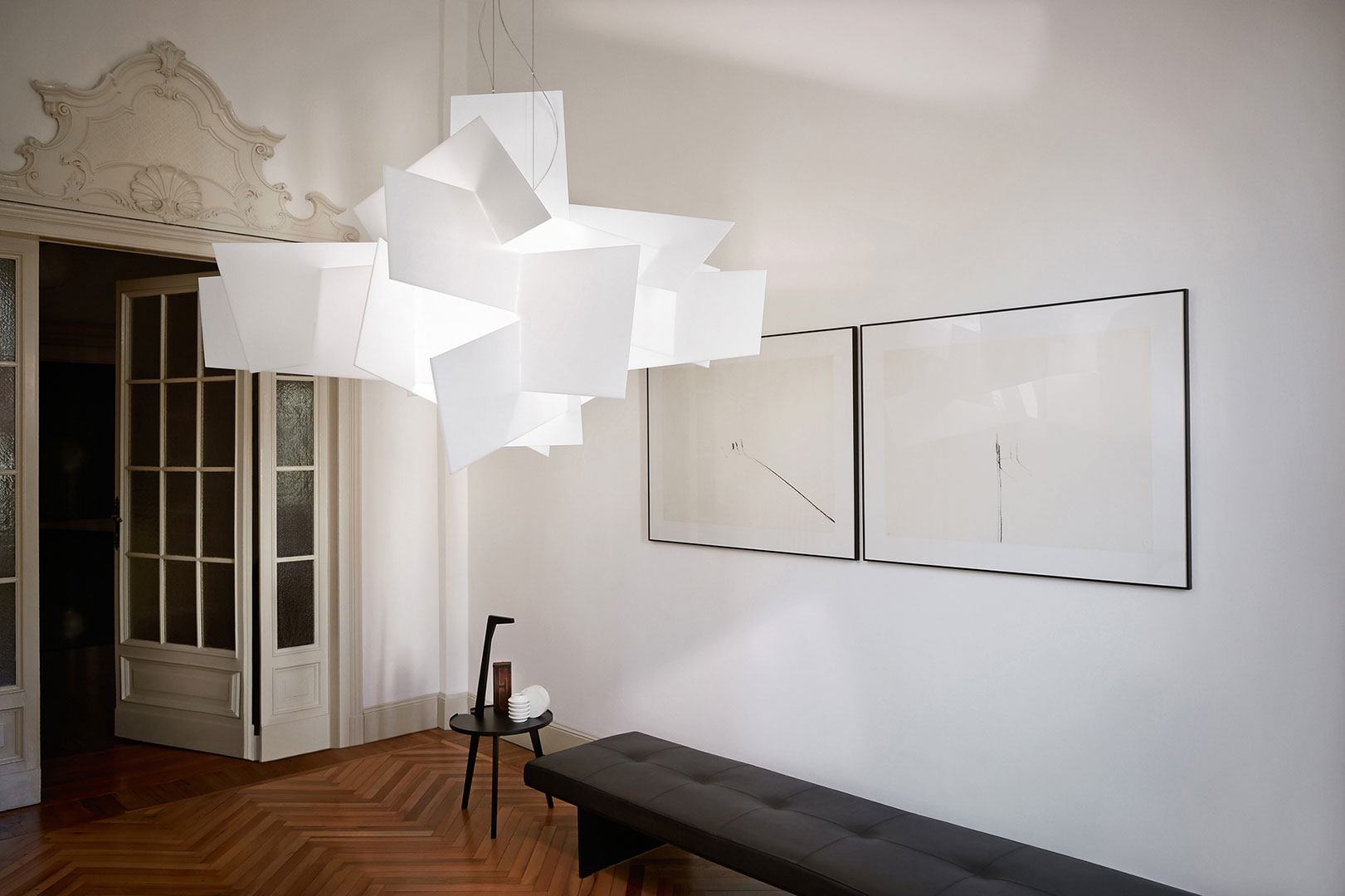 https://www.foscarini.com/wp-content/uploads/2017/10/PR_007_3.jpg