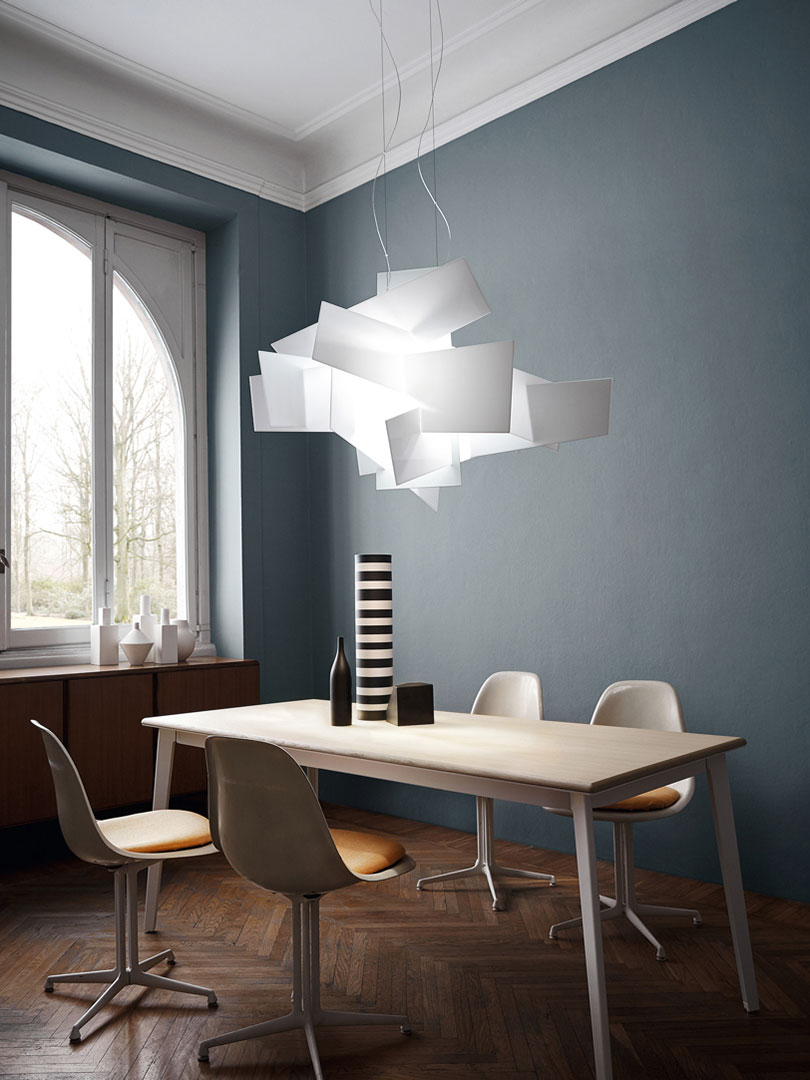 https://www.foscarini.com/wp-content/uploads/2017/10/PR_007_6.jpg