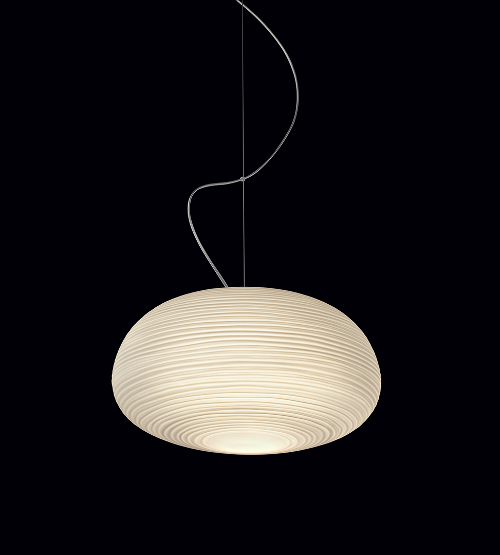 Rituals 2 - Pendant lamp ideas for design homes | Foscarini.com