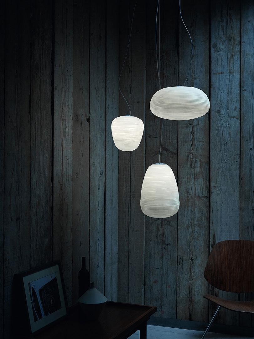 Rituals 2 Pendant Lamp Ideas For Design Homes