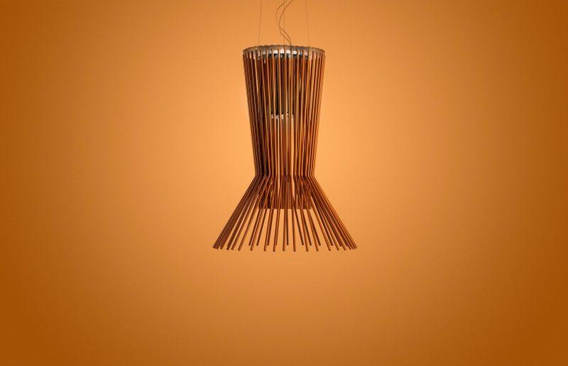 Caboche caboche chandelier by foscarini foscarini