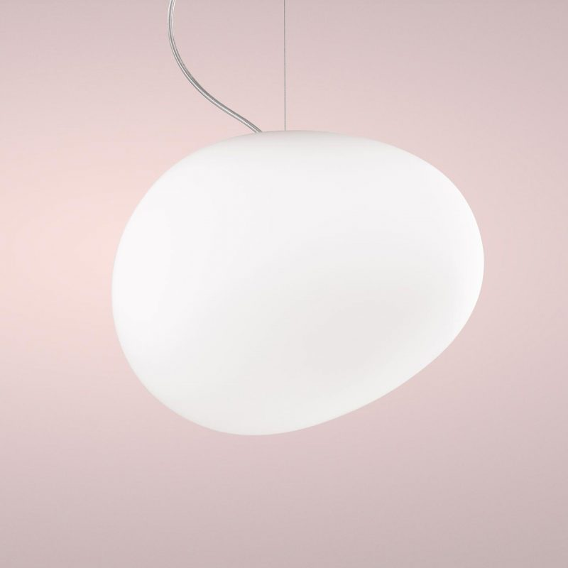 Archivi Products - Foscarini