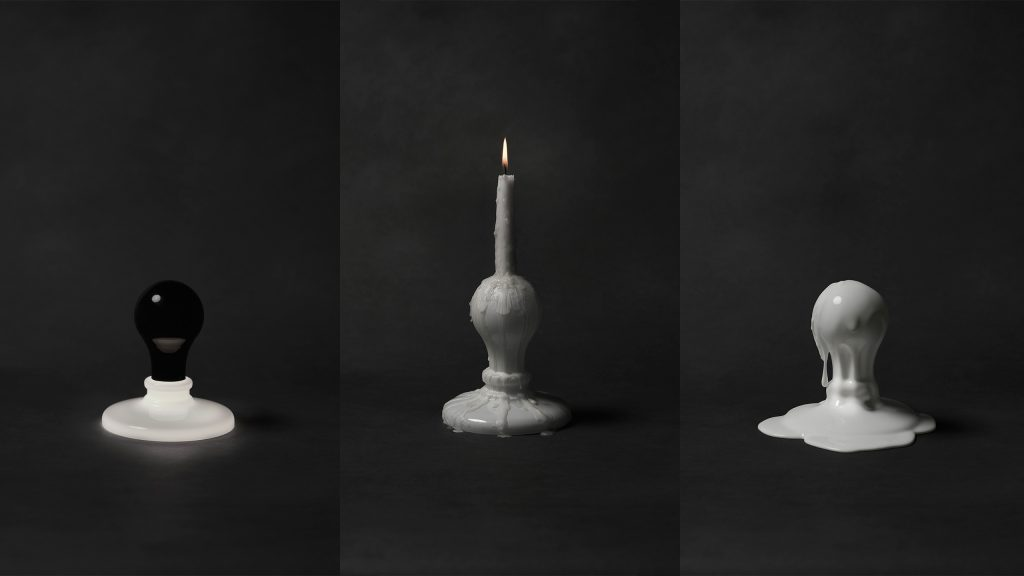 Light Lamps